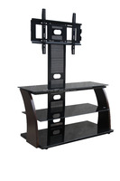 flat screen tv wholesale living room furniture new model lcd wooden tv stand