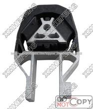 Soporte de motor para uso FORD