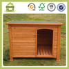 SDD0702 new design removable dog house