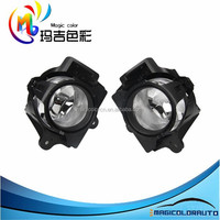2014 Newest Original Style Fog Light Fit For New Parts Toyota Hilux Vigo