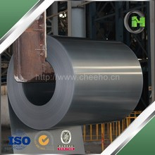 Low Iron Loss 0.65mm thick Silicon Steel for Making EI Sheets
