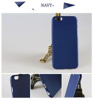 phone case manufacturing, TPU phone case For iphone6 plus case ,for iphone 6 case