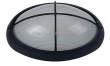 china market of electronic exterior wall lamps & bulkhead wall lighting 1036L