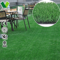 China Wholesale Artificial Grass Fence for Garden