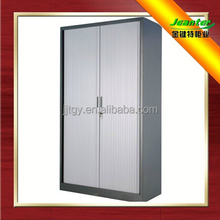 http://www.alibaba.com/bedroom rolling door almirah furniture