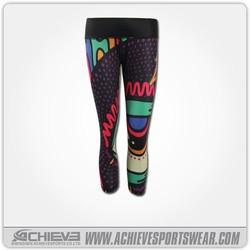 wholesale gym womens yoga pants fitness leggings,custom tight yoga pants