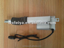 FY017 auto magnetic electric for massage chair parts Linear actuator