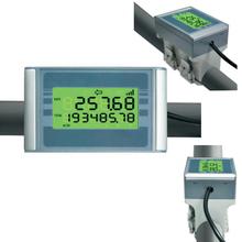 handheld water flow meter flow meter water