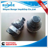 oil filter in lubrication system LF17356 for tralier truck