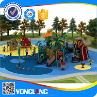 2015 kids outdoor playhouses for sale, playground equipments outdoor, cheap playhouses for kids outdoor