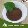 MN-1 concrete additives and admixtures sodium lignin manufacturer DZZ10
