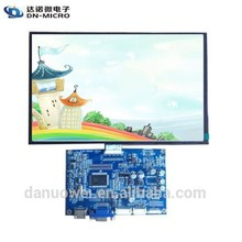 "alibaba express hot sales 10.1 "" tft LCD module / 10.1 inch HDMI LCD module for medical monitor"