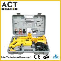 Car Bike Auto Tubeless Tire Repair Tool kit, tyre repair kit made in china