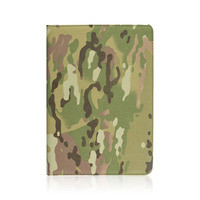 2014 New Canvas Camouflage Cover Casing For iPad Mini,Good Quality Case For iPad Mini