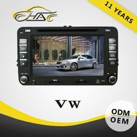 for vw passat b6 dvd navigation