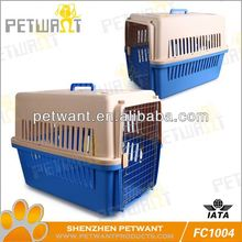 pet show cage FC-1004 dog grooming case petwant