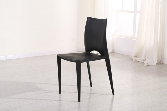 wholesale cheap restaurant plastic chairs for sale used