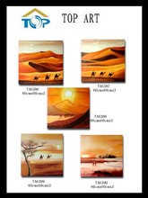 oil painting,canvas printing,wall decoration,abstract oil painting,arts and gifts,handpainting,oil handpaint