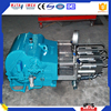 /product-gs/high-pressure-cleaning-equipment-to-clean-tank-436l-m-fuel-injection-pump-plunger-60345772653.html