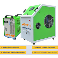 CE,TUV,ISO9001 Okay Energy hydrogen fuel cell generator