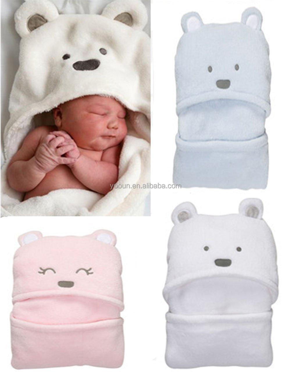 Sweet Soft Baby Towel,Hooded Baby Bath Towel - Buy Baby Towel,Hooded ...