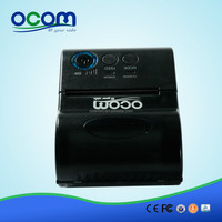 OCPP-M03 Small Android Mobile Tablet Thermal Printer