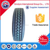 off road tyres radial truck tyre with inner tube for qingdao truck tyre 11r22.5