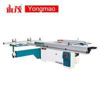 Sliding table Panel Saw / Precision panel saw MJ6128B