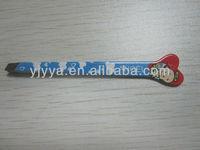 Colorful & comfortable tweezers