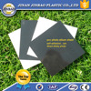 self adhesive 1mm pvc sheet for photo book