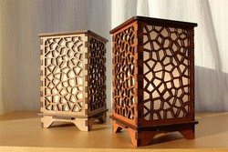 0517-30 wooden ikea pool table lamp shades photo frame home decorative
