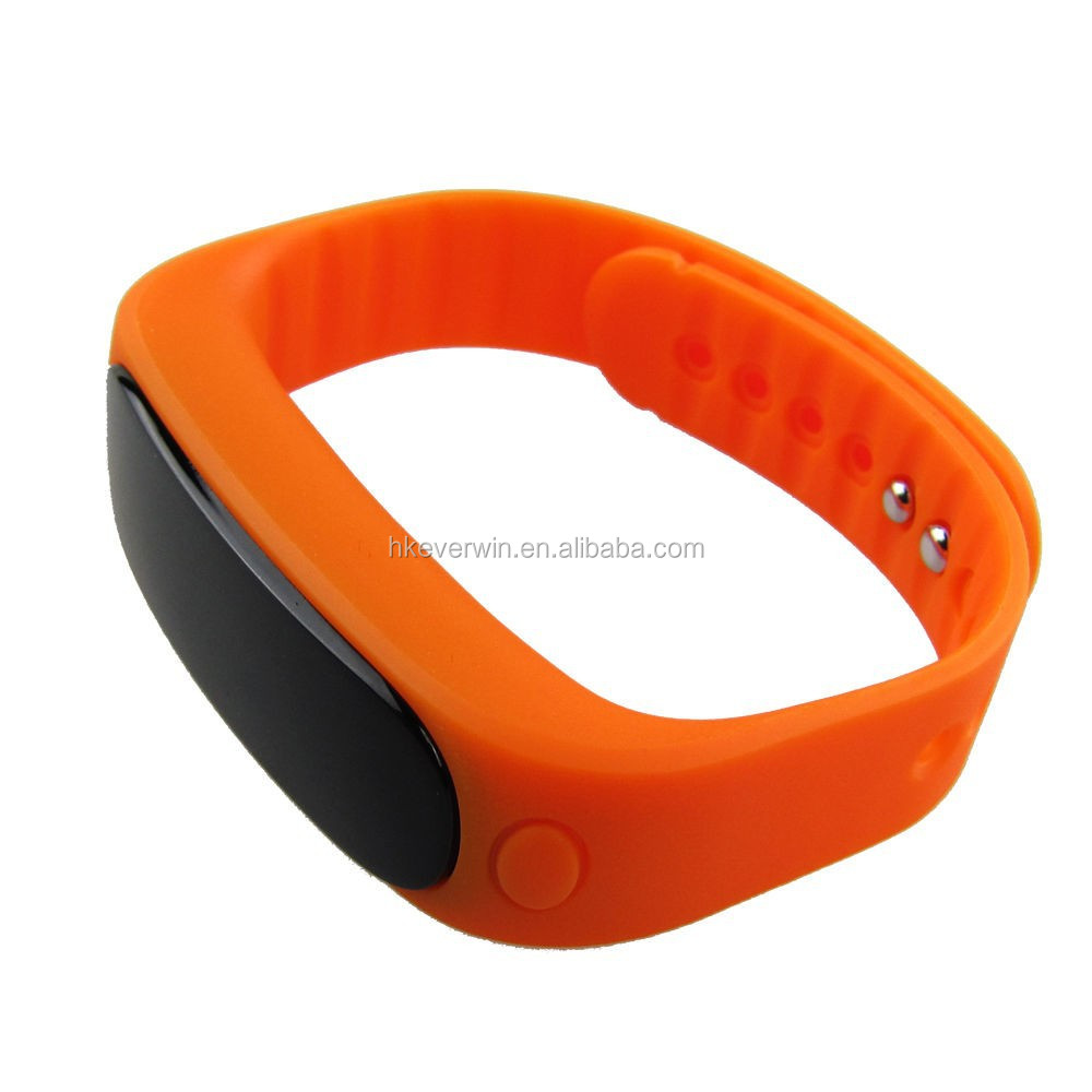 Wristband Smartband - Buy Wrist Watches For Couples Wrist Watch For
