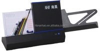 Optical Mark Reader(OMRS43FSA) with the lowest price