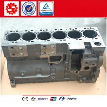 Cummins engine part 5260558 Cylinder Block