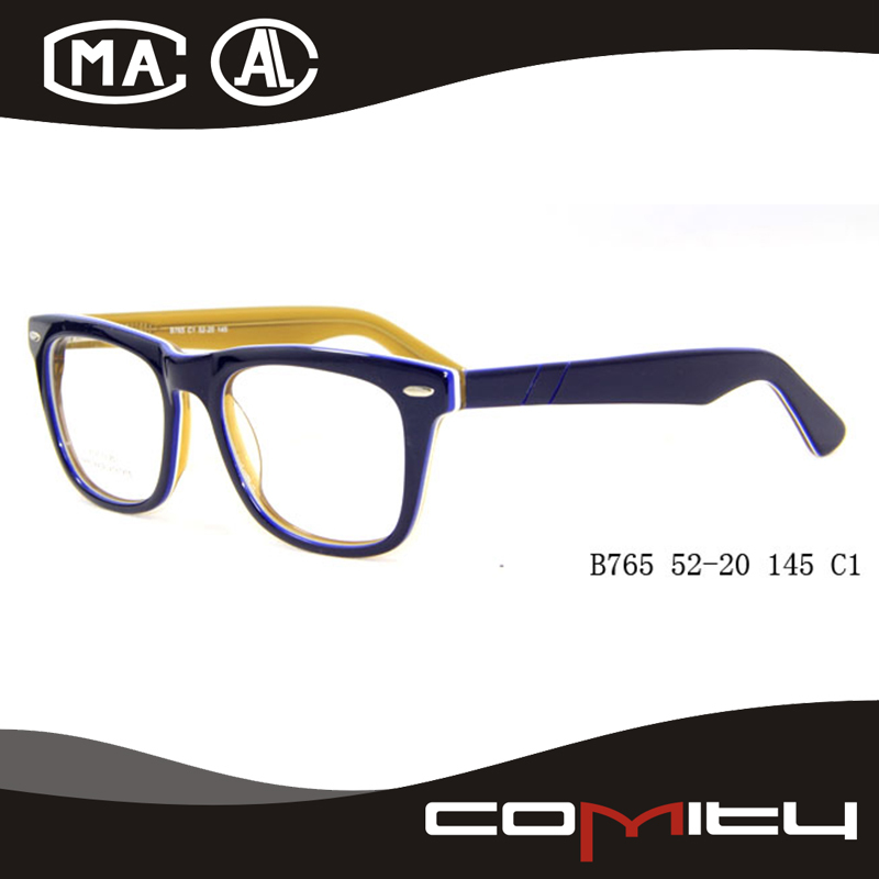 Eyeglass Frames Made In China : Made-in-china Cheap Durable New 2014 Latest Designer ...