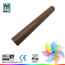 Fuser fixing film/fuser film sleeve for use in Brother MFC8510DN compatible for brother printer parts
