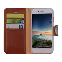 Low price and high quality mobile phones cover case for iphone 5s