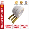 Embroidery Double Sided Adhesive Tape Hot Melt Tape