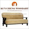 /p-detail/acabado-antiguo-de-madera-maciza-de-madera-sof%C3%A1-de-estilo-franc%C3%A9s-de-lujo-sof%C3%A1-de-dise%C3%B1o-300002896686.html