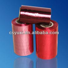 HOT Sale LLDPE Palletizing Transparent Stretch Film