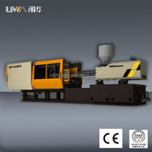 High efficiency and energy saving injection molding machine industrial production safety helmet