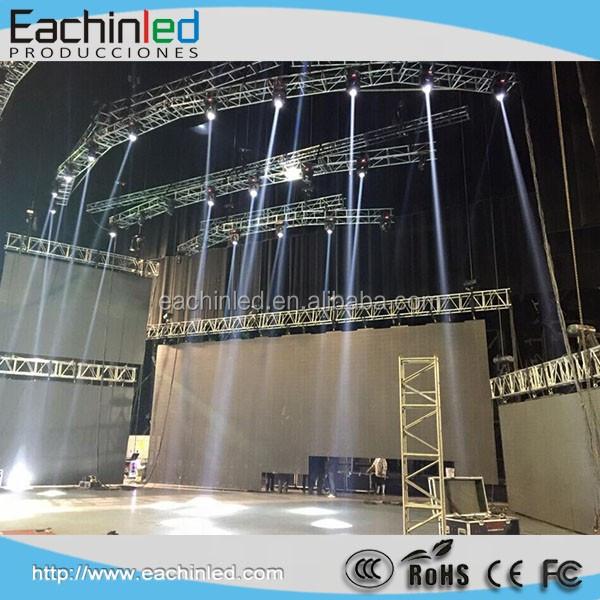 Waterproof stage background led display screen p10 outdoor.jpg