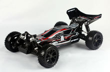 VRX Racing rc electric car, rc car brushless buggy hot sale spirit buggy brushless lipo 1/10