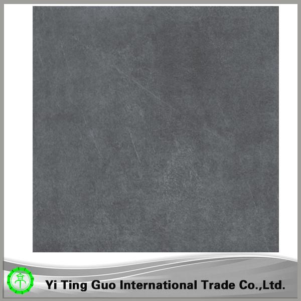 Ceramic floor tile 10x10 non slip exterior floor tile for 10x10 ceramic floor tile