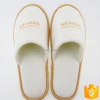 close toe custom nordikas ladies slippers