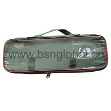 Cheap Fishing bag China manufacture