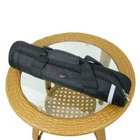 2014 professional camera case for tripod
