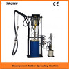 Silicone Coating Machine/Two-component Sealant Coating Machine/Insulating Glass Processing machine