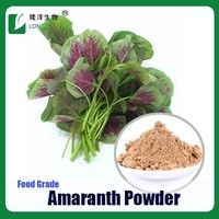 Factory Supply Amaranth Kiwicha Powder 10:1 ISO certified