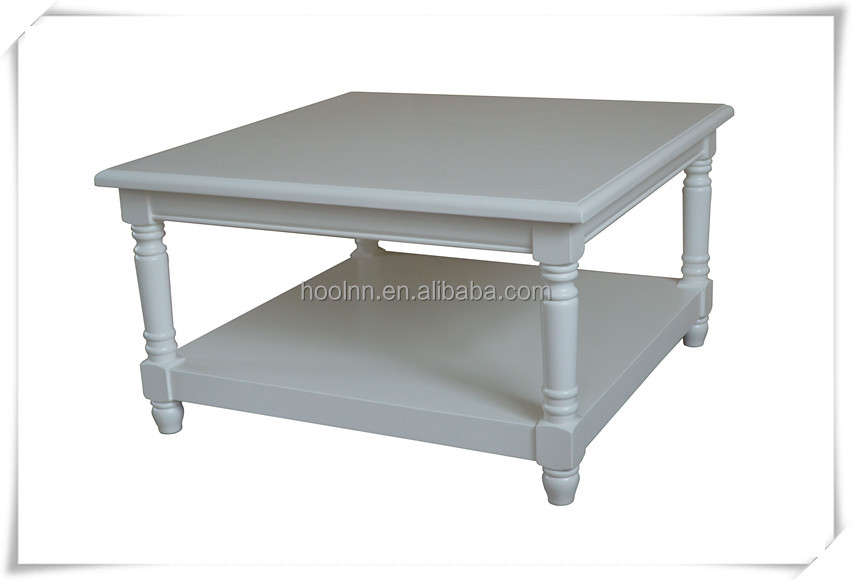 French White Wash Coffee Table For Living Room Buy Coffee Table French White Wash Coffee Table